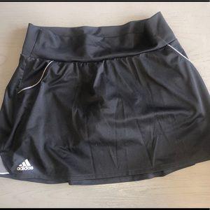 🎾 Adidas Tennis Skirt 🎾